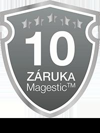 blog-zaruka-10