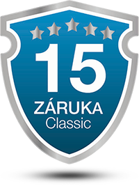 blog-zaruka-15