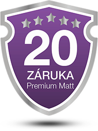 blog-zaruka-20