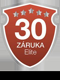 blog-zaruka-30