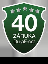 blog-zaruka-40