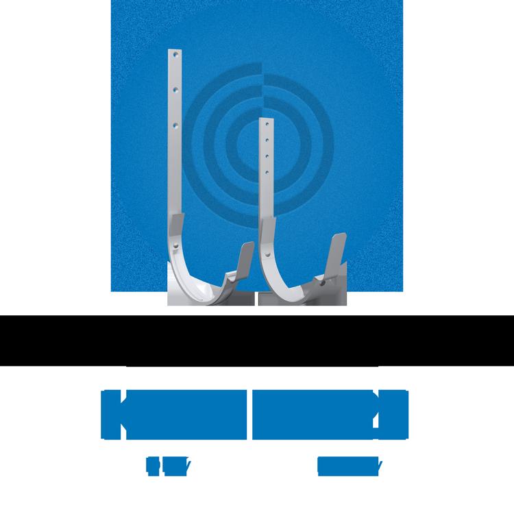 k33-dlhy-k21-kratky