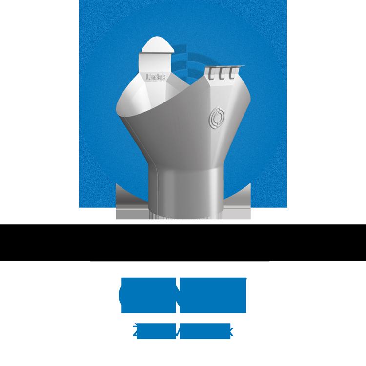 omv-žľabový-kotlík