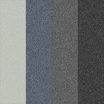 povrchova uprava durafrost