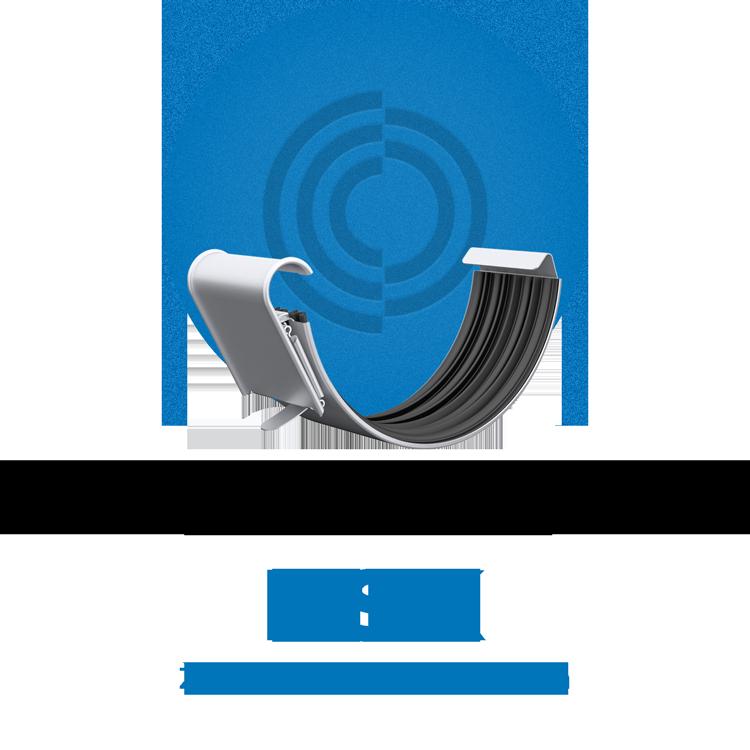 rsk-zlabova-spojka-s-tesnenim