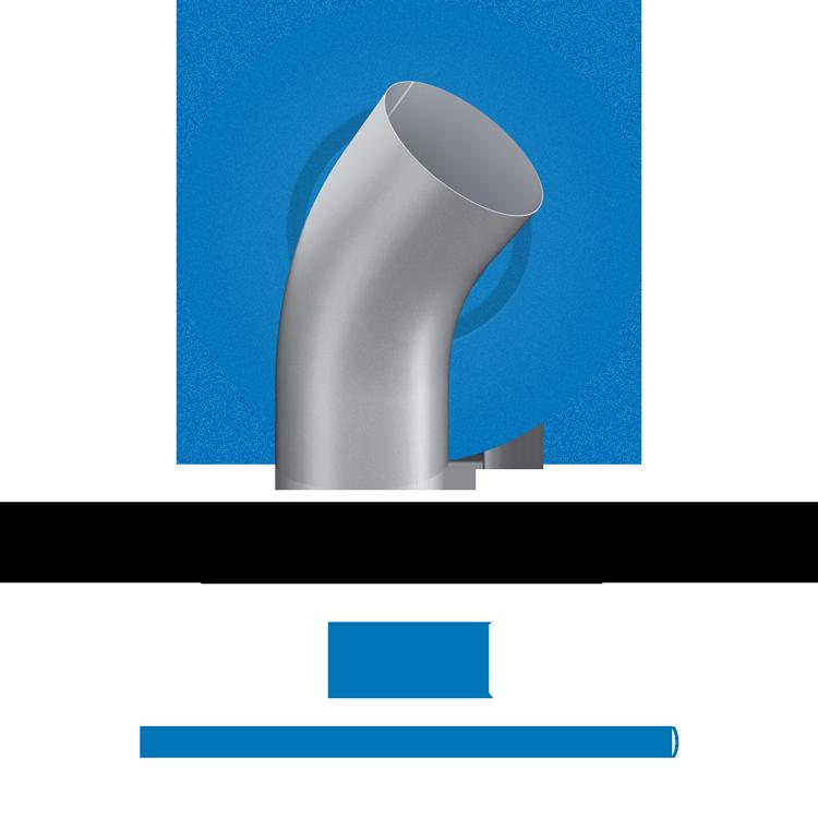 bk-koleno-odtokoveho-potrubia-2