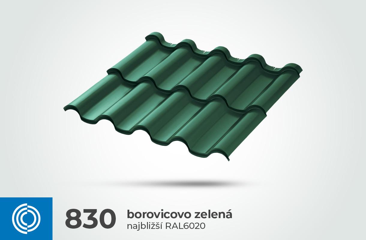 goodlock-borovicovo-zelena