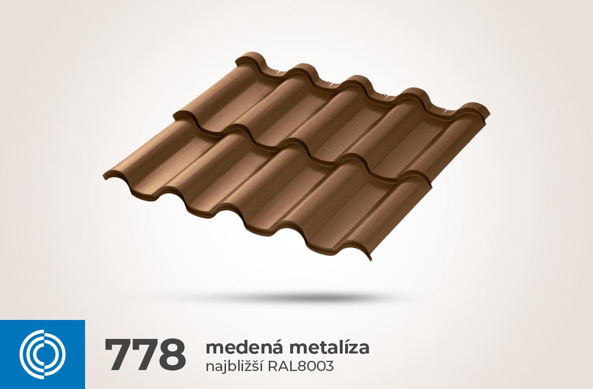 goodlock-medena-metaliza