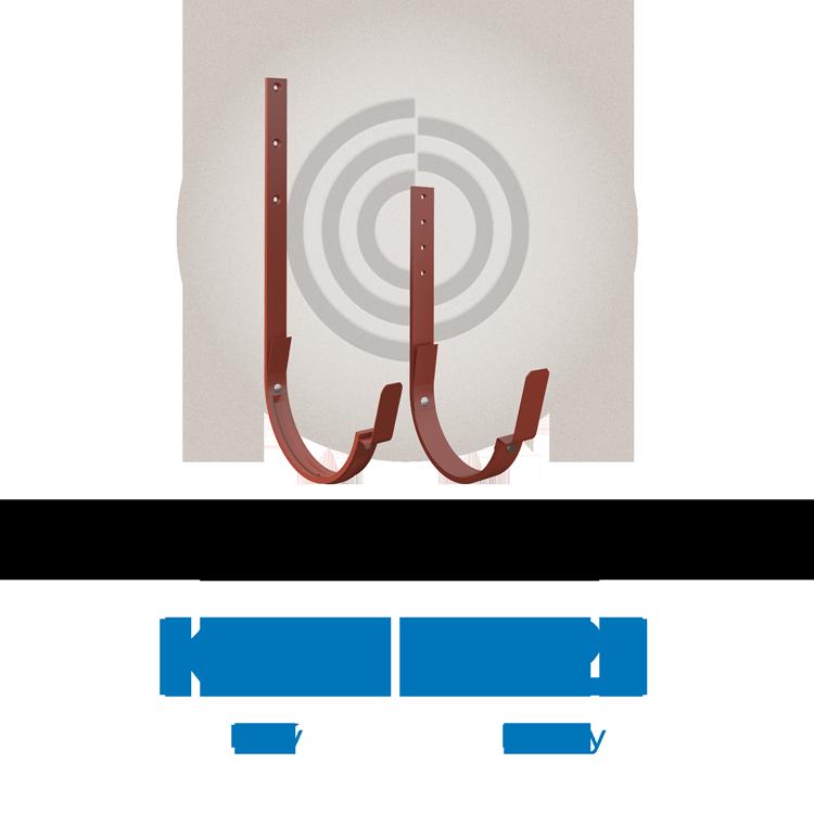 k33-k21
