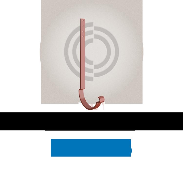 kfl35