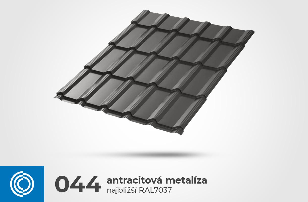 maxima-antracitova-metaliza