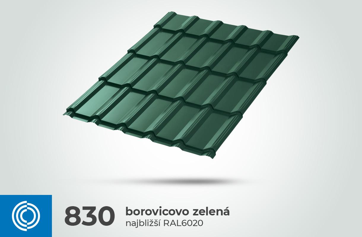 maxima-borovicovo-zelena