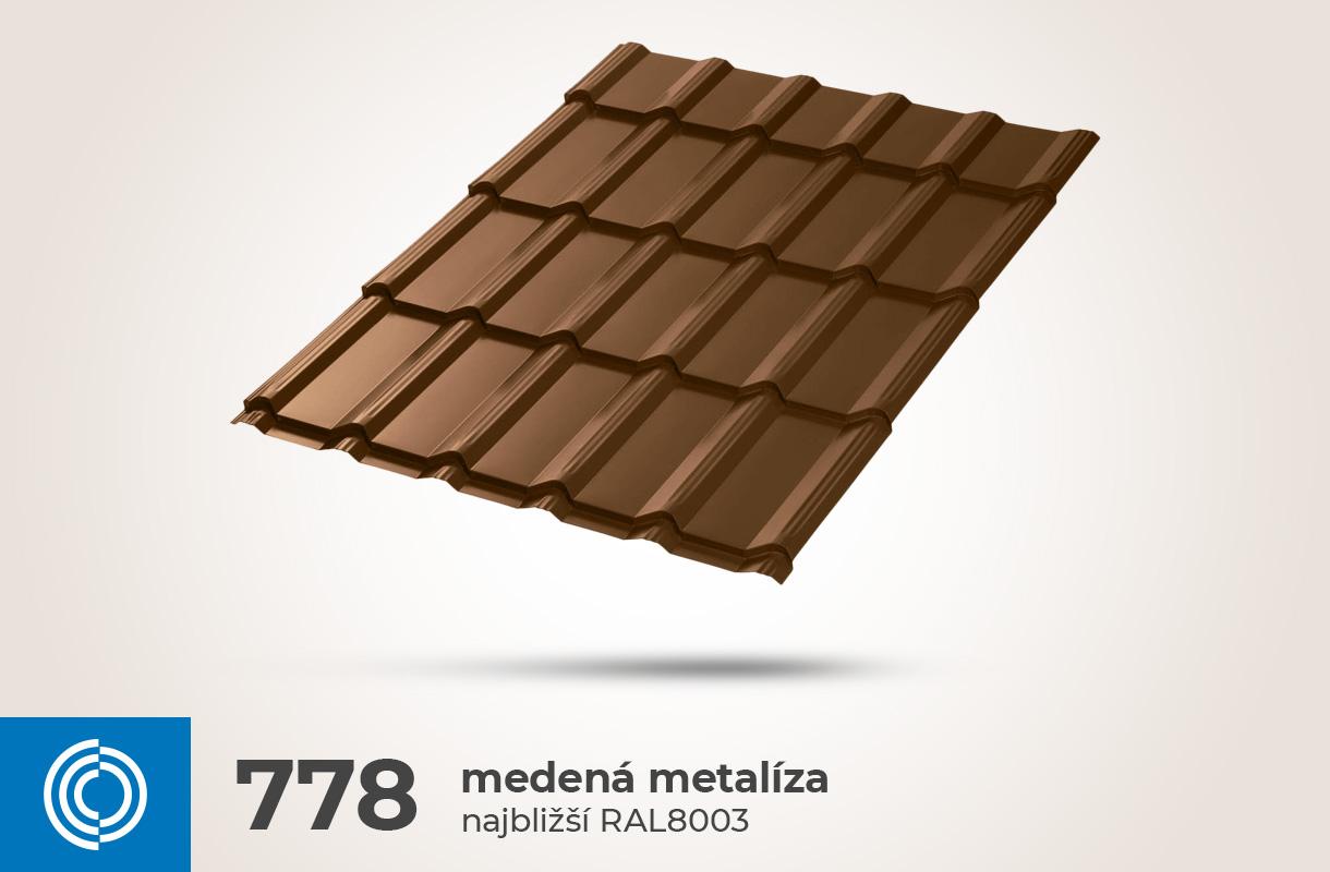 maxima-medena-metaliza