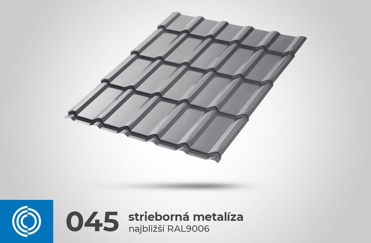 maxima-strieborna-metaliza