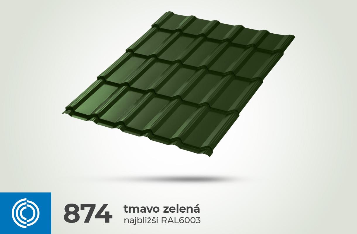 maxima-tmavo-zelena