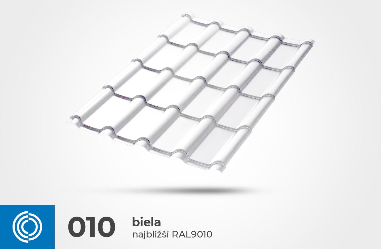mega-biela