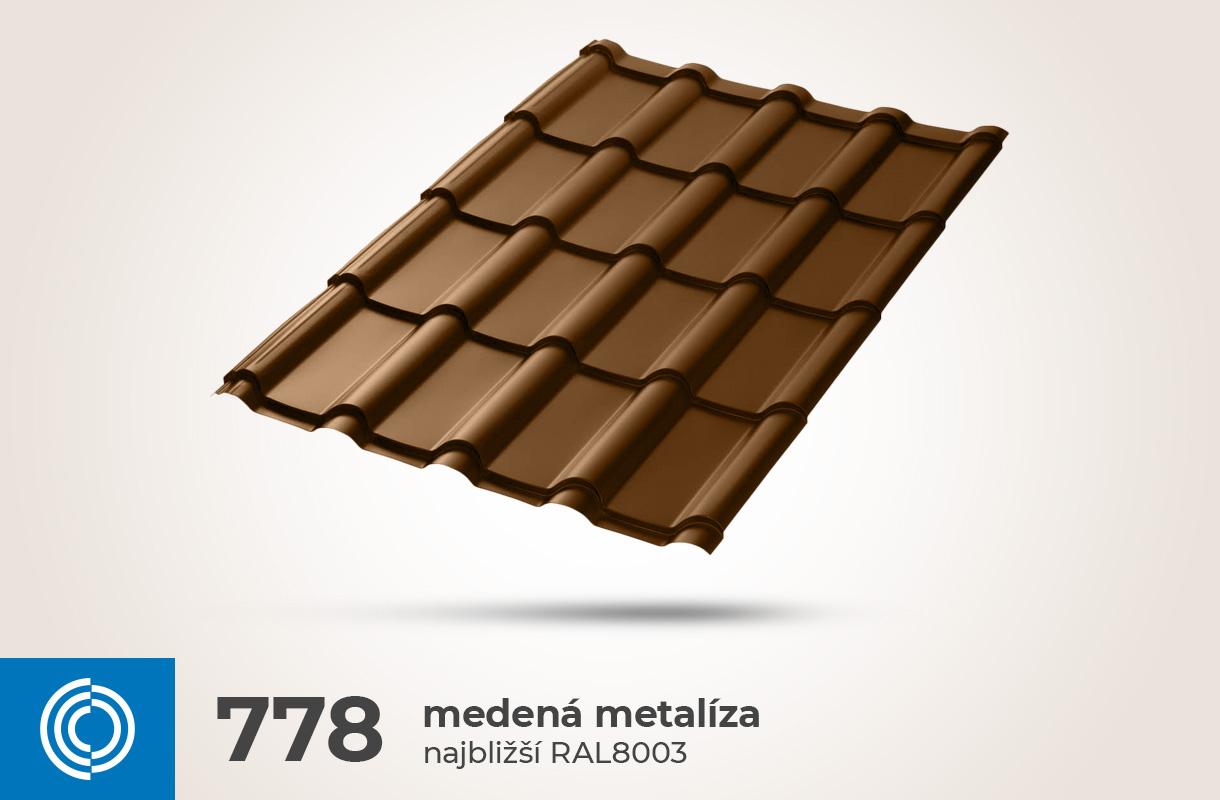 mega-medena-metaliza