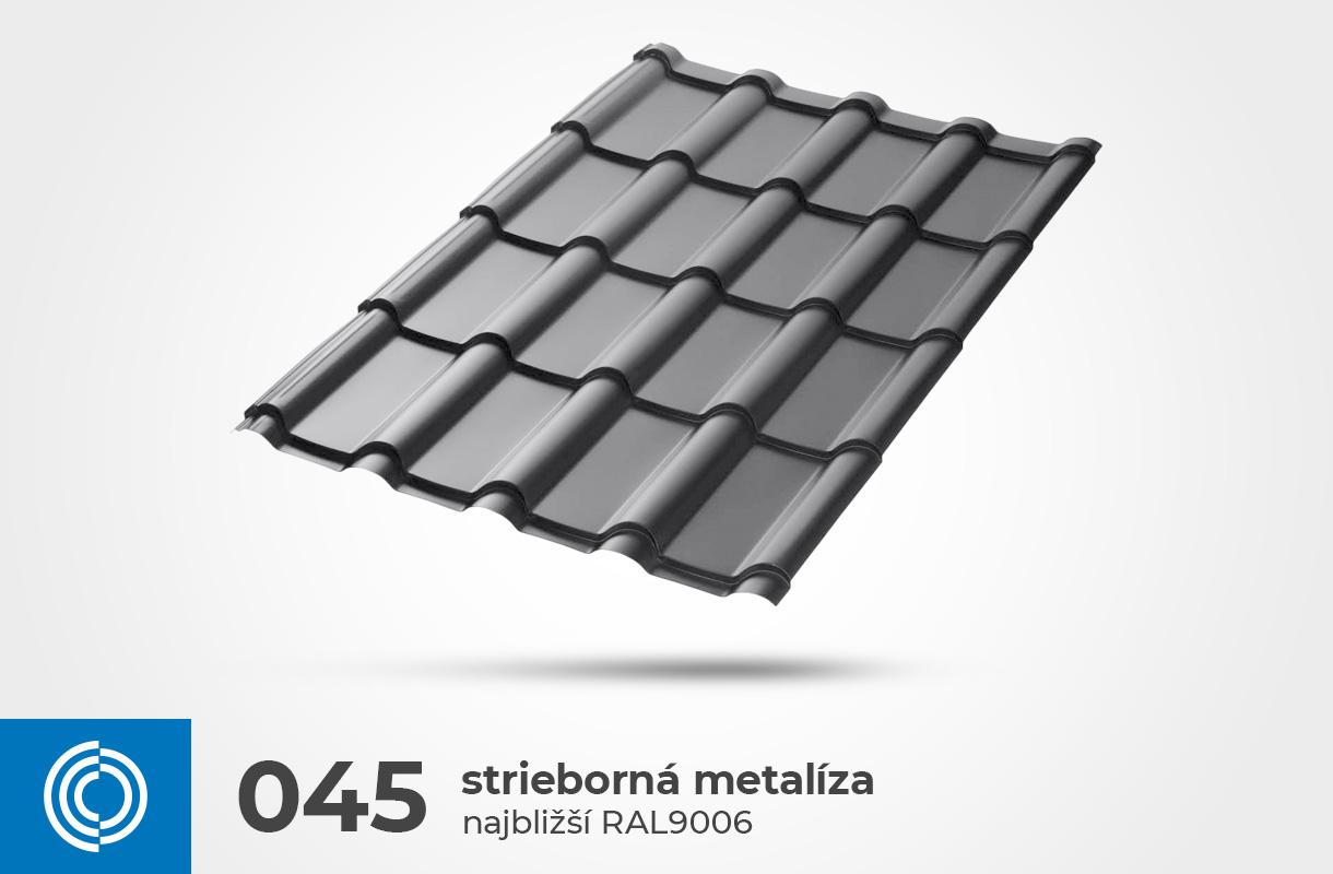 mega-strieborna-metaliza