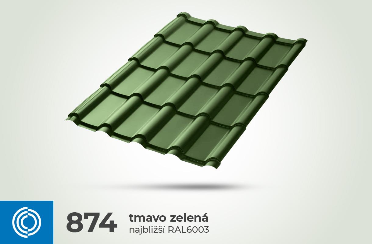 mega-tmavo-zelena