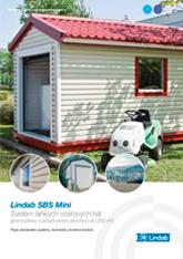 katalog sbs mini