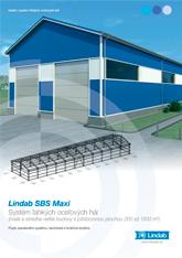 katalog lindab sbs maxi