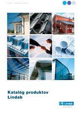 katalog produkty lindab