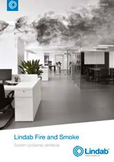 katalog lindab fire and smoke