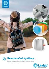 katalog rekuperacne systemy