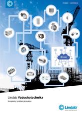 katalog vzduchotechnika kompletny prehlad produktov