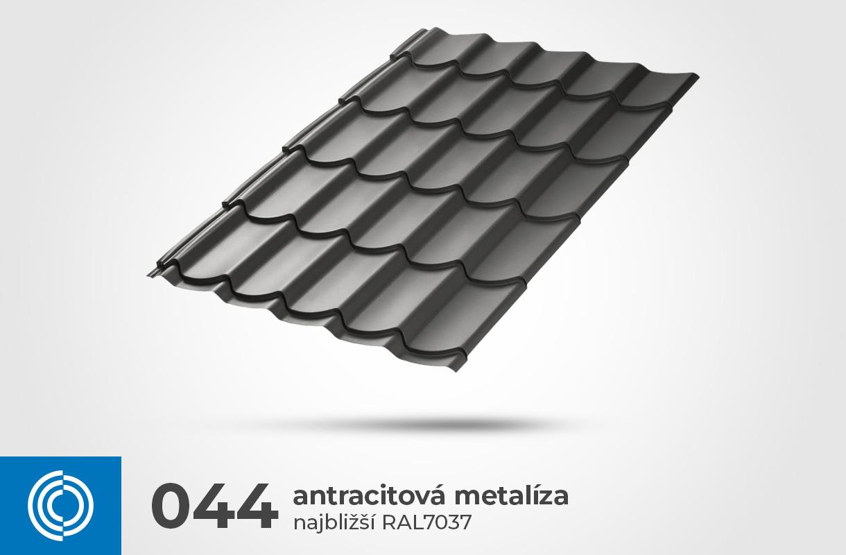 profil-antracitova-metaliza