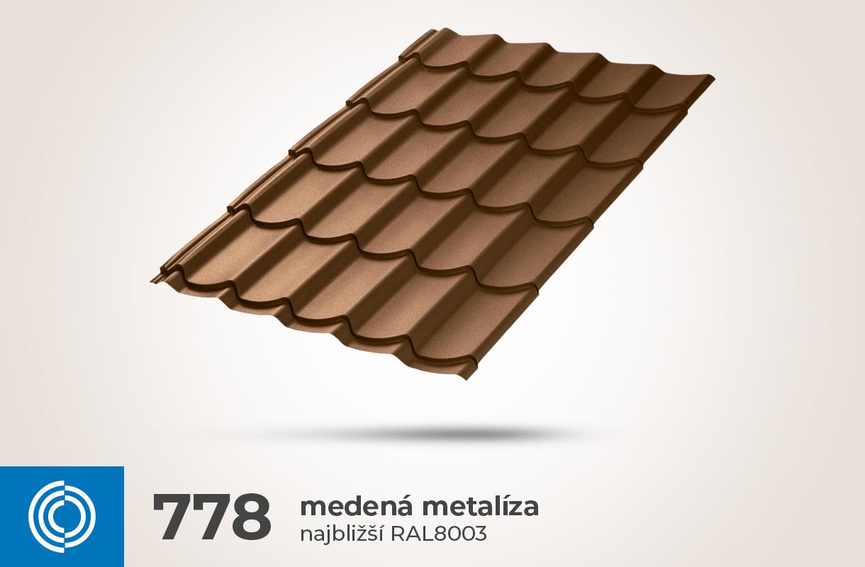 profil-medena-metaliza