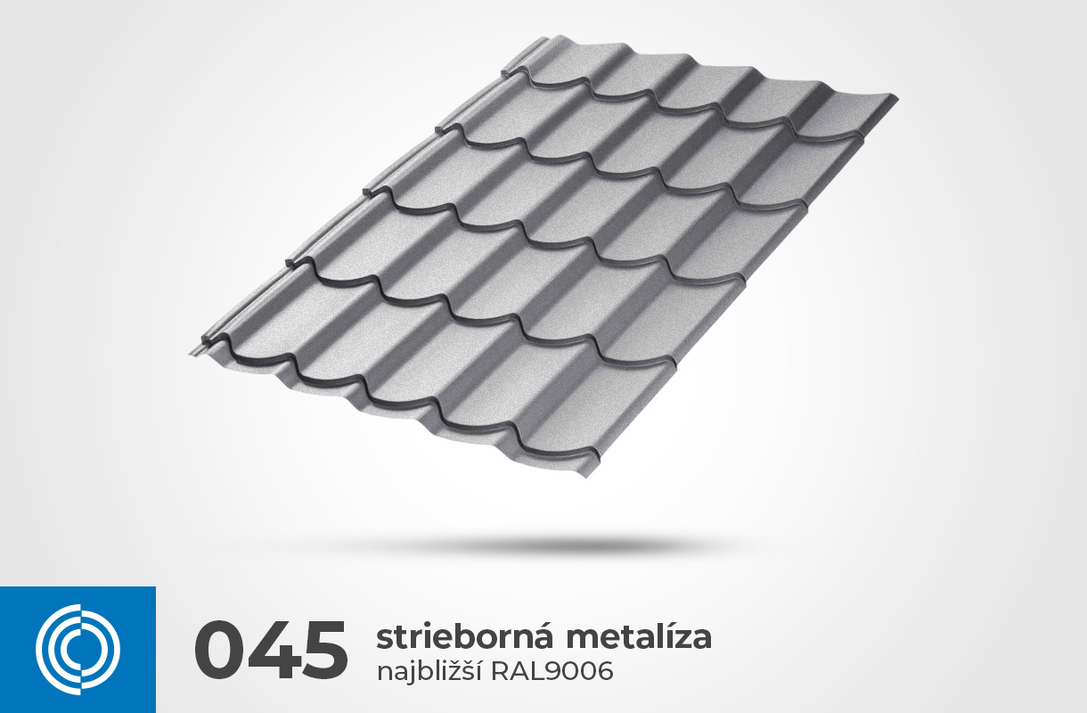 profil-strieborna-metaliza