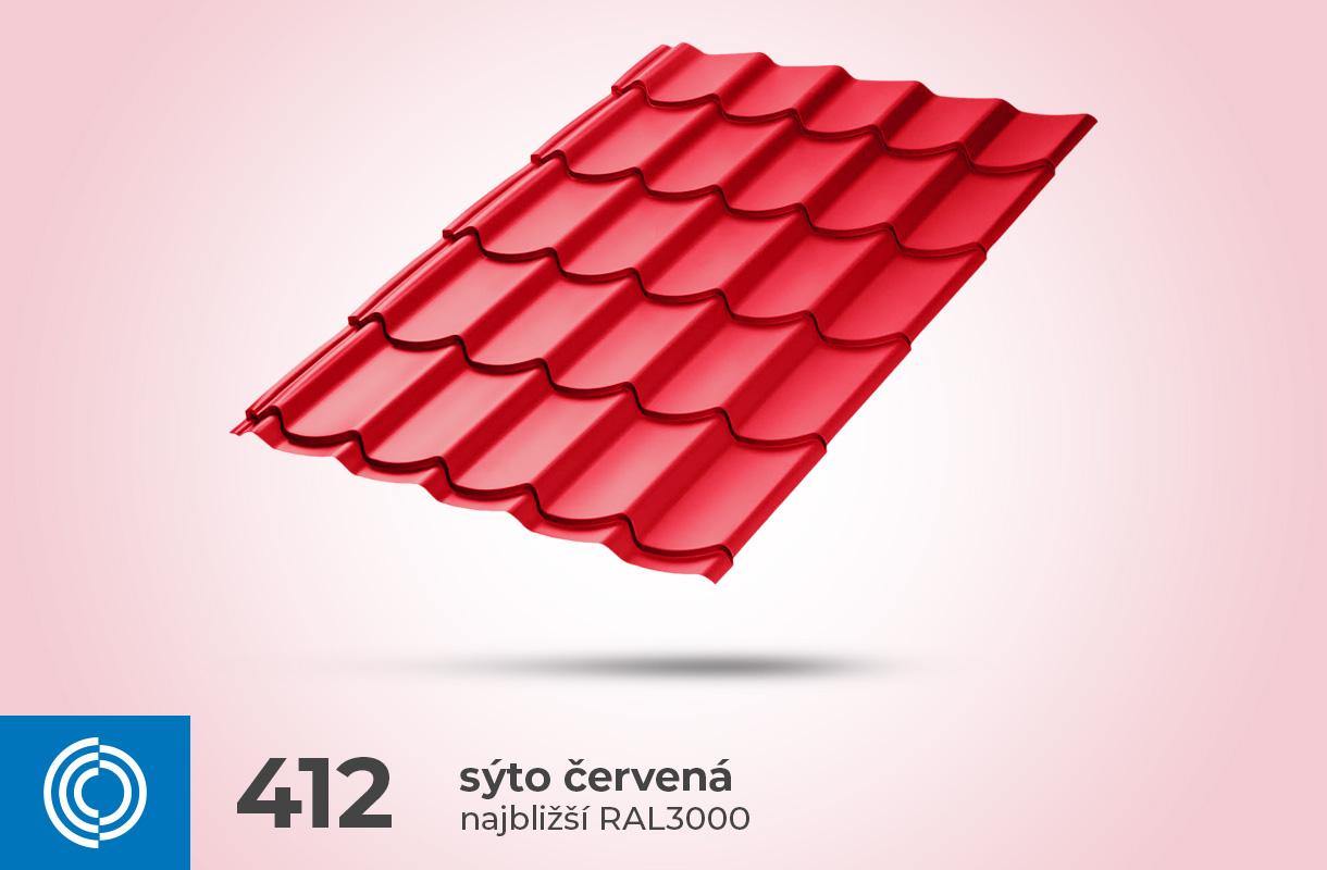 profil-syto-cervena