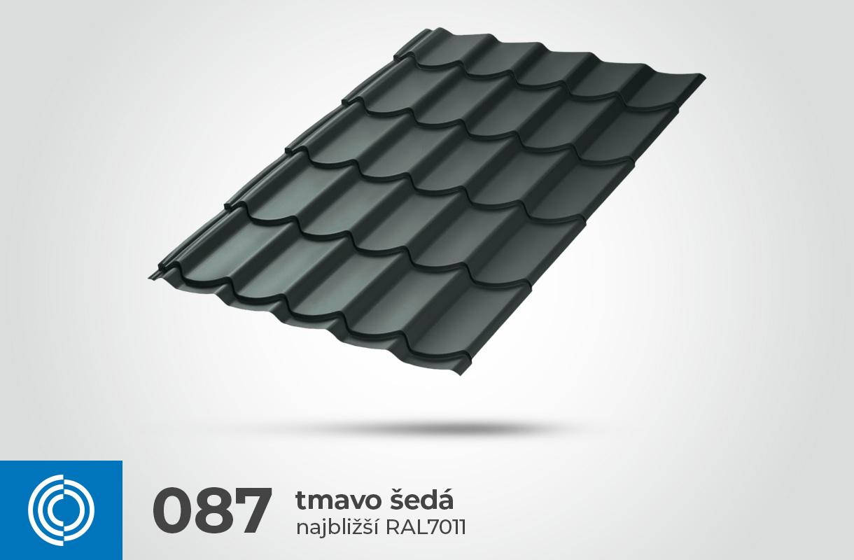 profil-tmavo-seda