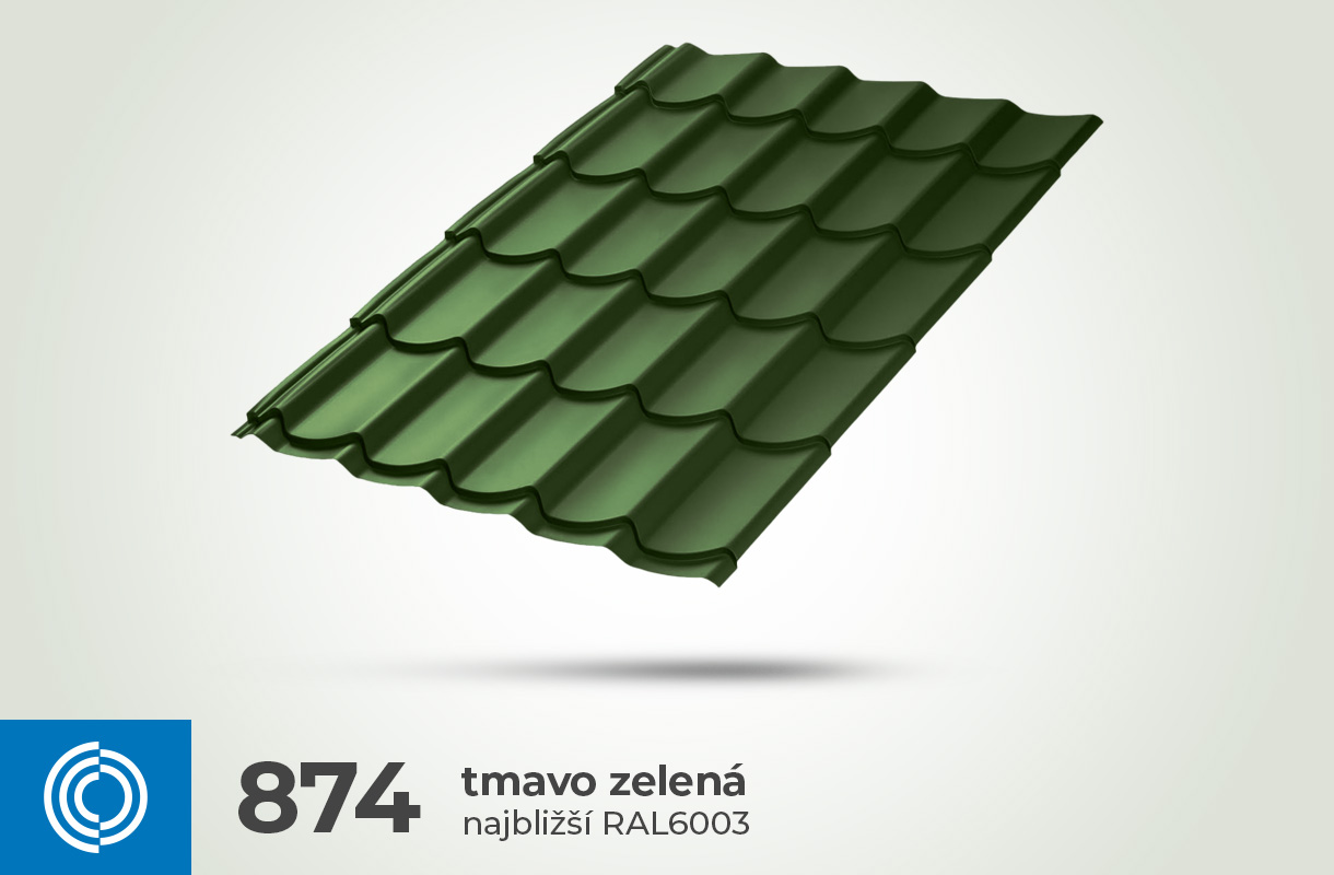 profil-tmavo-zelena