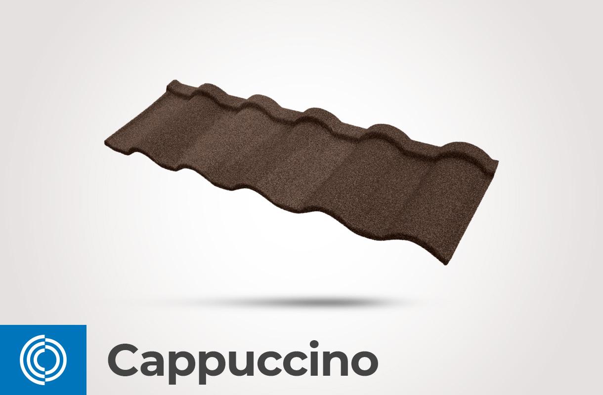 roca-cappuchino