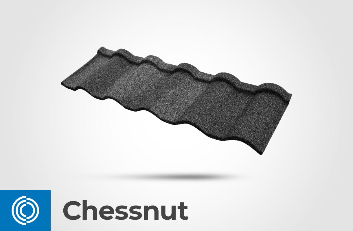 roca-chessnut