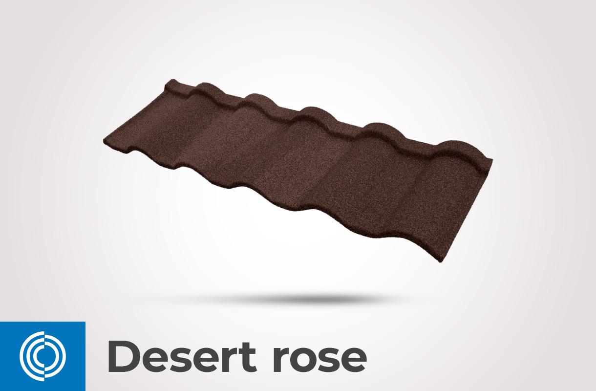 roca-desert-rose