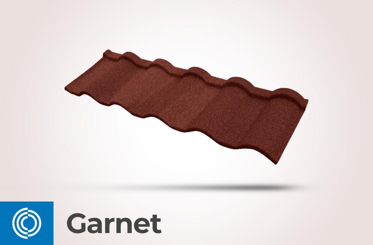 roca-garnet