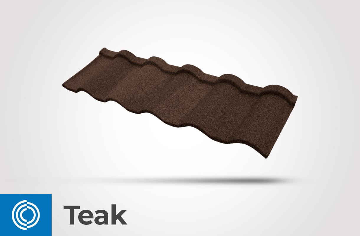 roca-teak