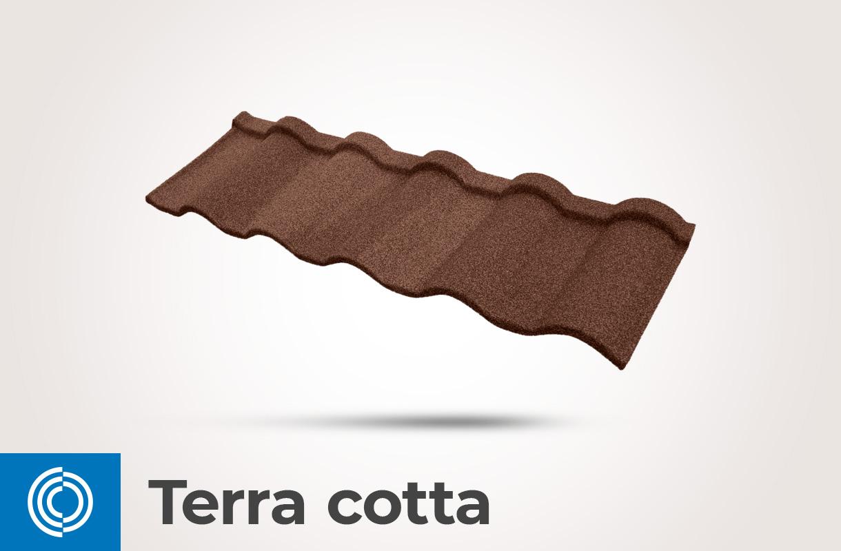 roca-teracota