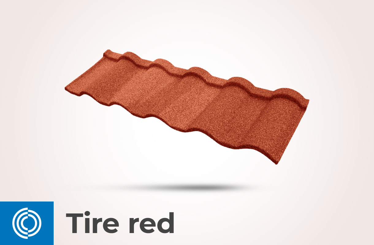 roca-tire-red