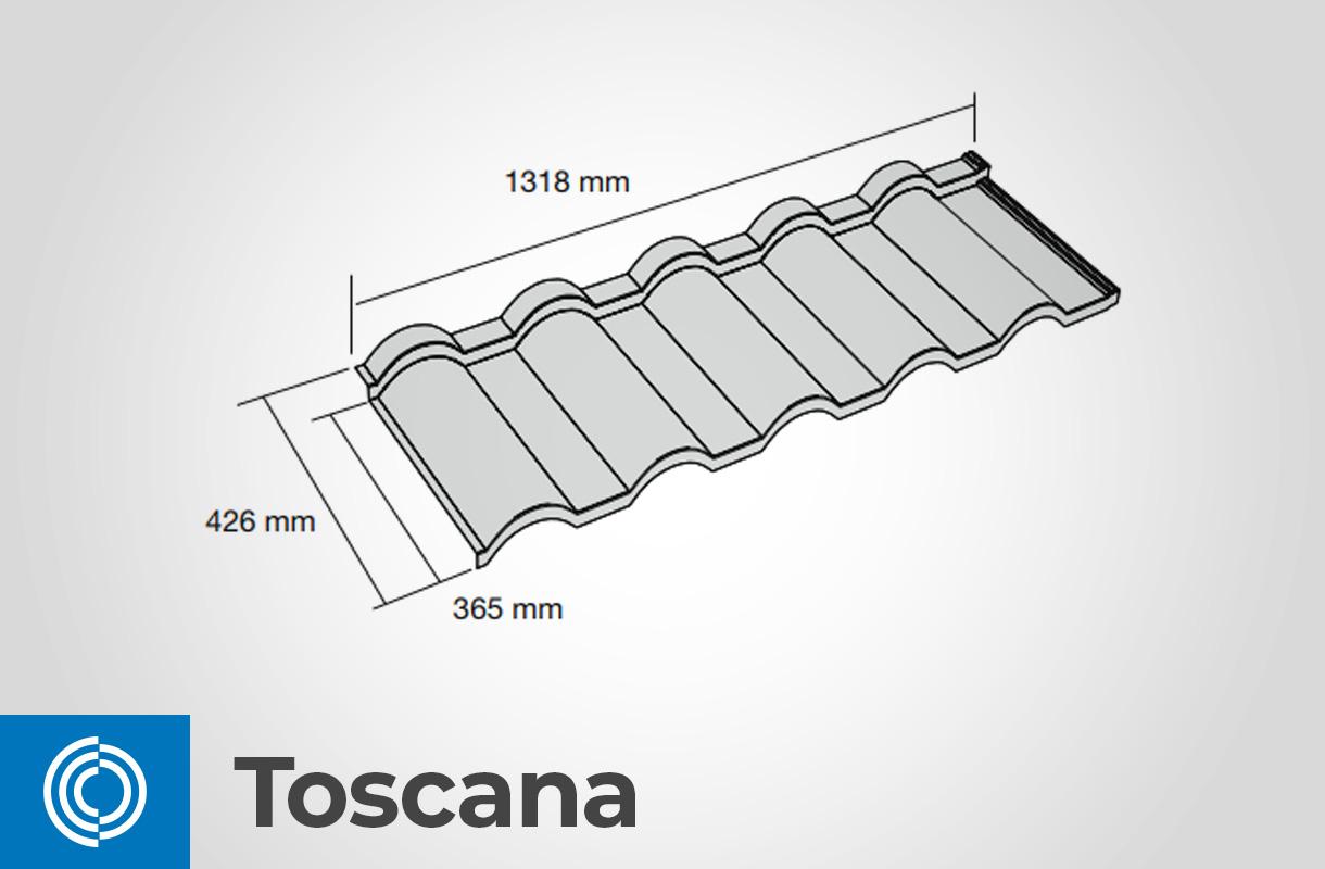 roca-tvar-toscana