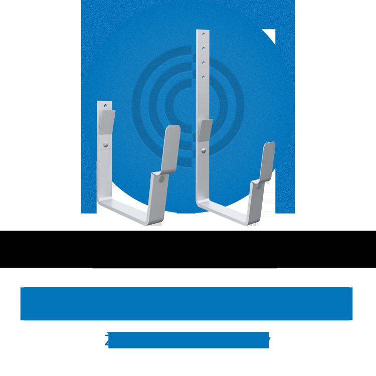 rtk07-rtk21