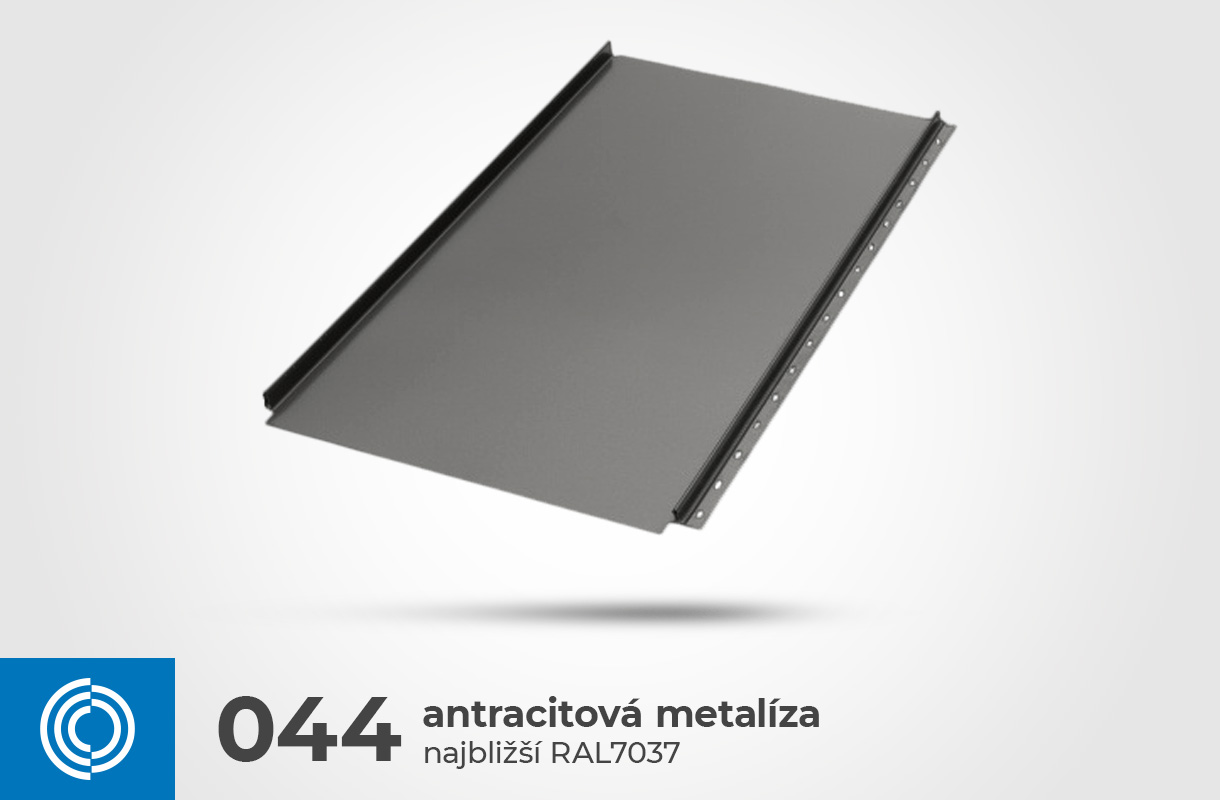 srp-click-antracitova-metaliza