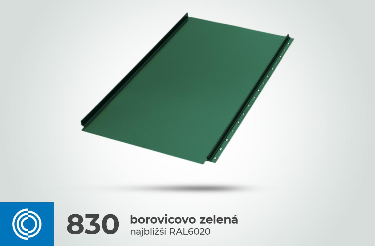 srp-click-borovicovo-zelena