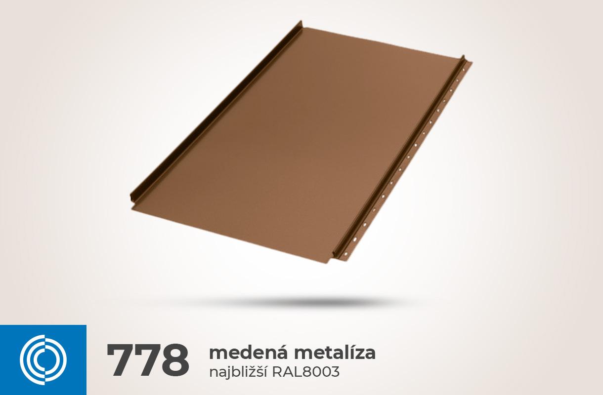 srp-click-medena-metaliza