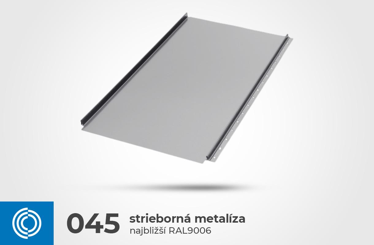 srp-click-strieborna-metaliza