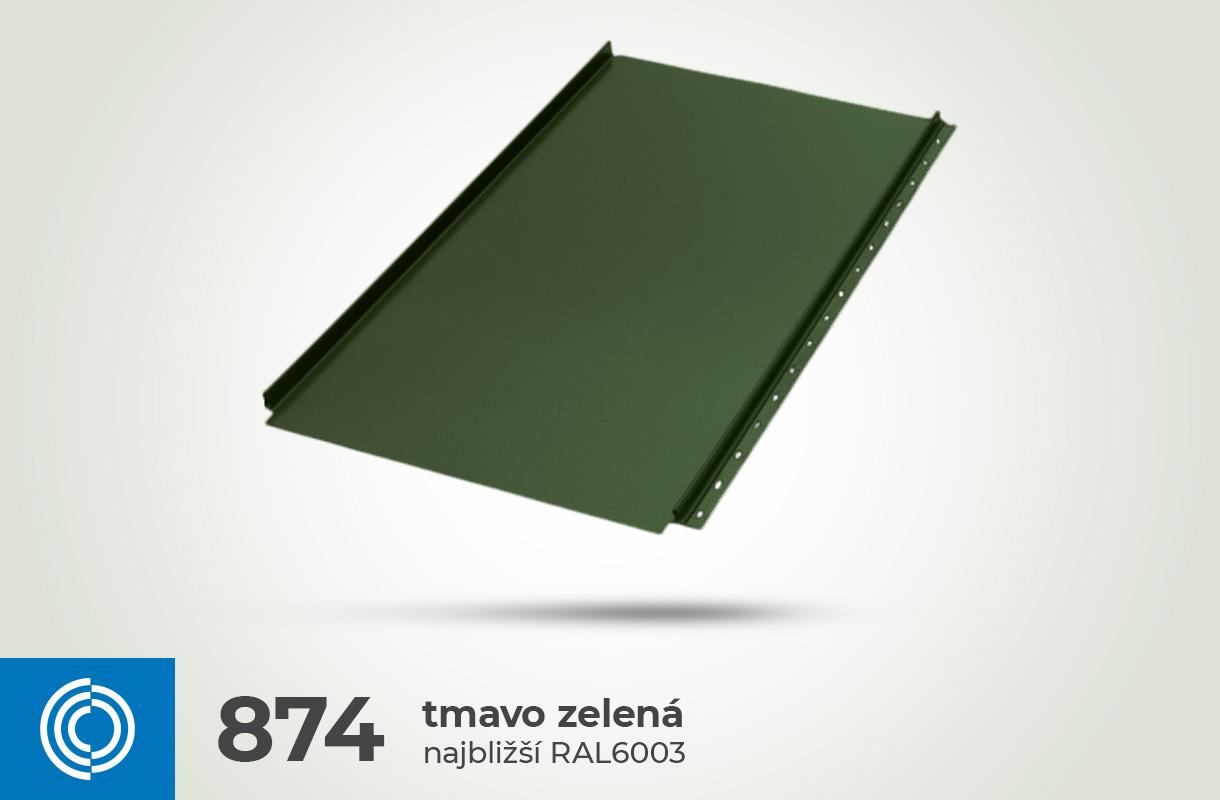 srp-click-tmavo-zelena
