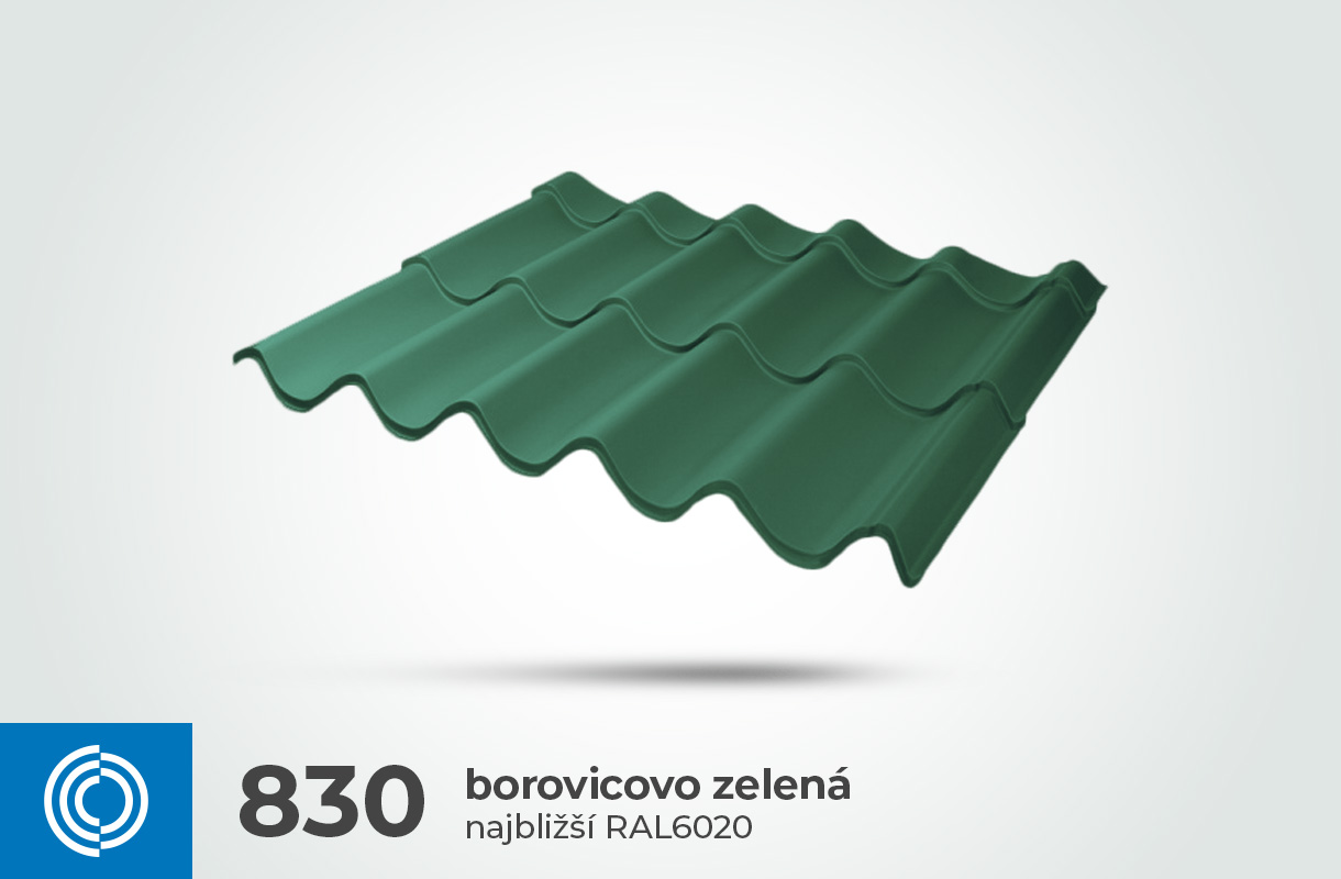 topline-borovicovo-zelena